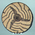 Native Basketry