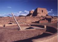 New Mexico Custom Tours and Journeys