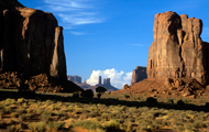 America Southwest Custom Tours and Journeys